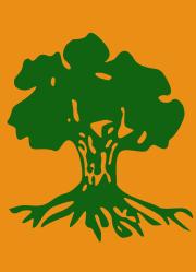 180px-Golani_tree_color.svg